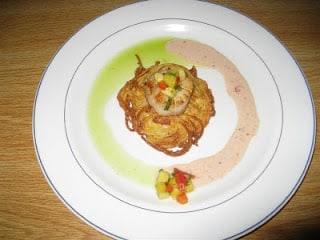 Umami Food and Art Festival 2010