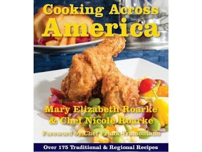 Dining with the Doc: Country Comfort: Cooking Across America