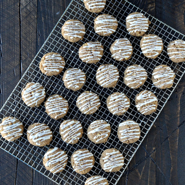 #siggis #thereciperedux #holidaycookies #skyr