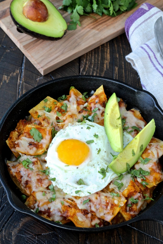 #RothCheese #chilaquiles #ultimatemacandcheese #TheFoodiePhysician