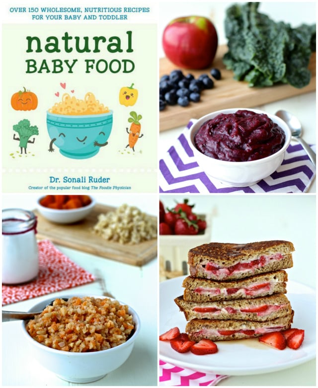 Reading with the doc natural baby food and purple power puree save forumfinder Image collections