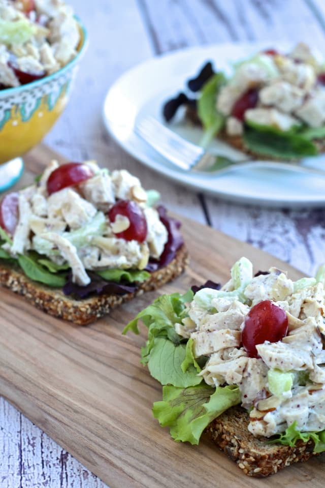 #thefoodiephysician #ChosenFoods #SayHelloToHealth #ChickenSalad